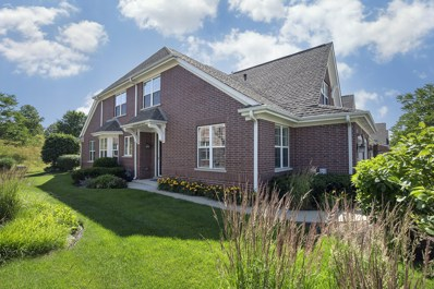 2168 Washington Drive, Northbrook, IL 60062 - #: 10640060