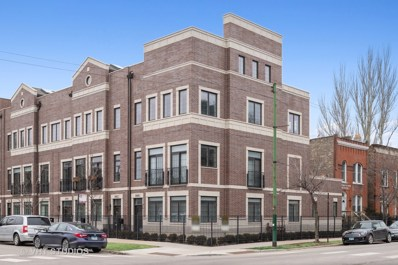 1000 W Montana Street, Chicago, IL 60614 - #: 10640071