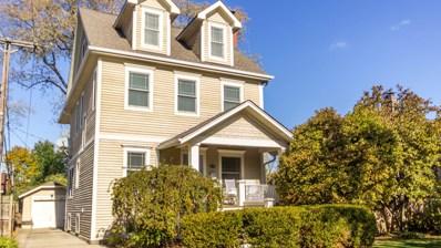 409 E Maple Avenue, La Grange, IL 60525 - #: 10640234