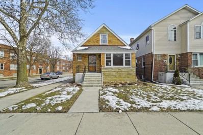 2959 N Kolmar Avenue, Chicago, IL 60641 - #: 10640309
