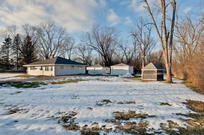 20574 W Isola Avenue, Lake Villa, IL 60046 - #: 10640486