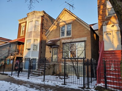 2047 N Keeler Avenue, Chicago, IL 60639 - #: 10640497