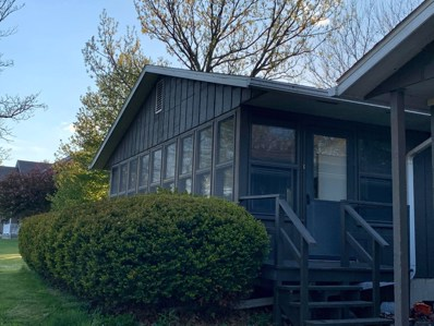 129 Choctaw Trail, Loda, IL 60948 - #: 10640634