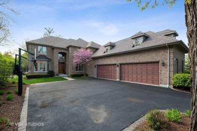 1526 Hawthorne Place, Deerfield, IL 60015 - #: 10640648
