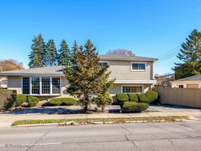 8825 Crawford Avenue, Skokie, IL 60076 - #: 10640698