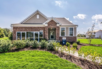32 SOMERSET Circle, Wheaton, IL 60189 - #: 10640798