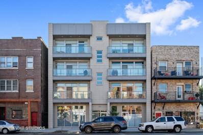 1310 N Western Avenue UNIT PH, Chicago, IL 60622 - #: 10640895