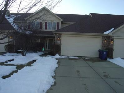 9422 Churchill Drive, Hickory Hills, IL 60457 - #: 10640903
