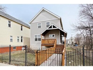 9005 S Burley Avenue, Chicago, IL 60617 - #: 10640911