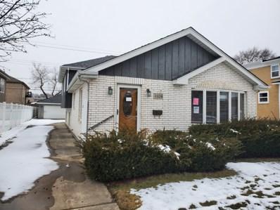 4328 Amelia Avenue, Lyons, IL 60534 - #: 10640962