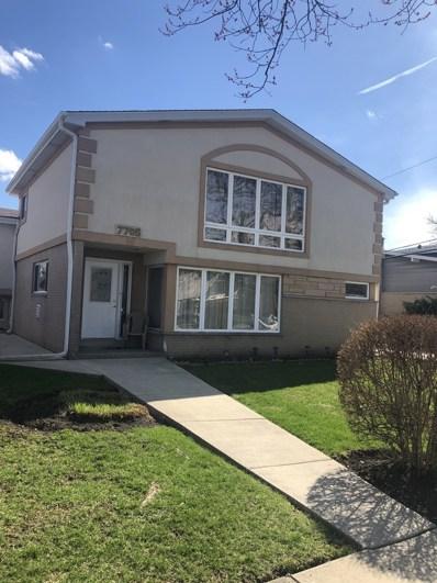 7705 PALMA Lane, Morton Grove, IL 60053 - #: 10640965