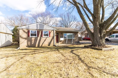 6333 Dunham Road, Downers Grove, IL 60516 - #: 10641008