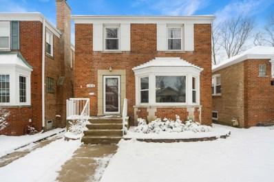 11214 S Maplewood Avenue, Chicago, IL 60655 - #: 10641098