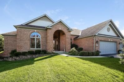 3697 Cypress Drive, Spring Grove, IL 60081 - #: 10641345