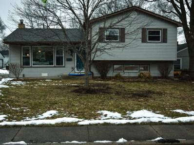 434 E Orchard Street, Mundelein, IL 60060 - #: 10641854