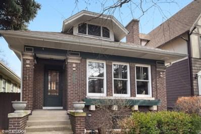 4051 N Keystone Avenue, Chicago, IL 60641 - #: 10641938