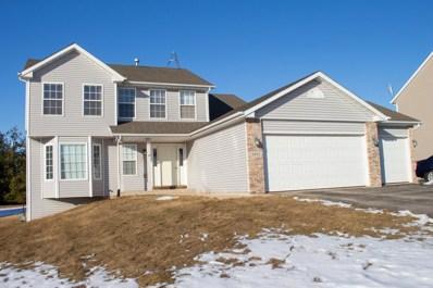 8892 Birdie Bend, Belvidere, IL 61008 - #: 10641998