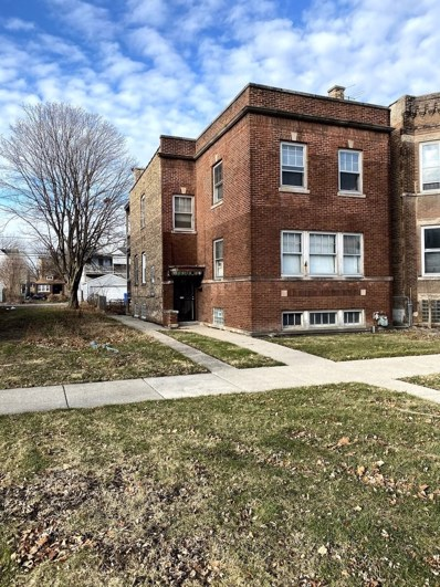 11310 S Indiana Avenue, Chicago, IL 60628 - #: 10642004