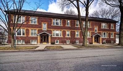 646 Adams Street UNIT 2E, Oak Park, IL 60304 - #: 10642049