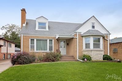 9038 CENTRAL Avenue, Morton Grove, IL 60053 - #: 10642068