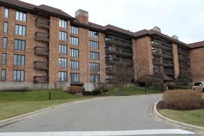 3801 Mission Hills Road UNIT 209, Northbrook, IL 60062 - #: 10642196