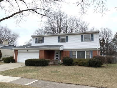 1678 Central Avenue, Deerfield, IL 60015 - #: 10642231