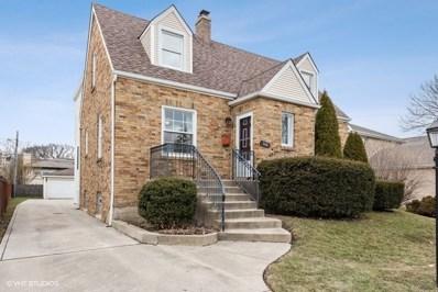 140 S Greenwood Avenue, Park Ridge, IL 60068 - #: 10642279