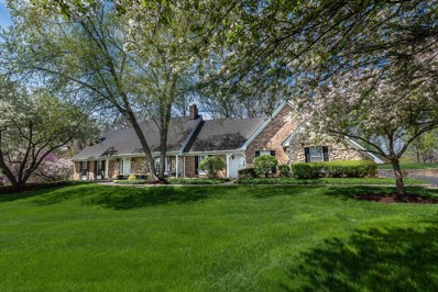5N030 Dover Hill Road, St. Charles, IL 60175 - #: 10642427