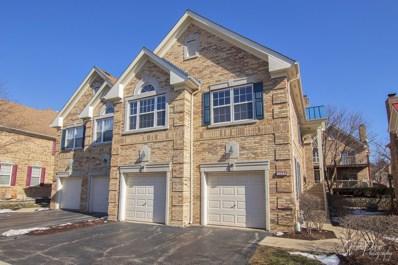 1253 CHRISTINE Court, Vernon Hills, IL 60061 - #: 10642473