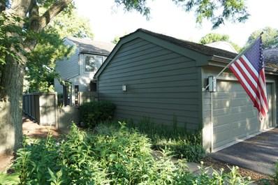 310 N Oak Hill Road, Lake Barrington, IL 60010 - #: 10642552