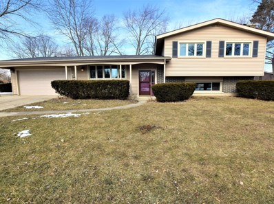 760 Lancaster Court, Crystal Lake, IL 60014 - #: 10642620