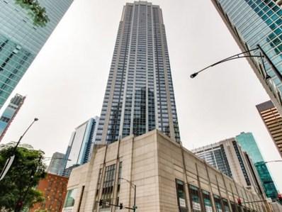 512 N McClurg Court UNIT 2207, Chicago, IL 60611 - #: 10642694