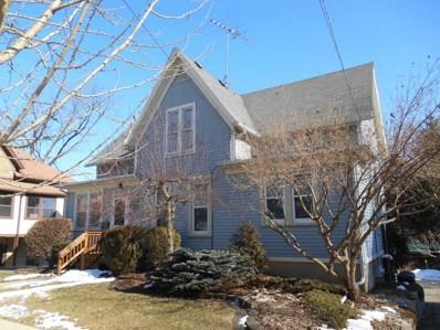 121 Elm Street, Elgin, IL 60123 - #: 10642839