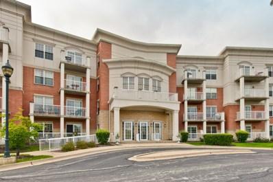701 W Rand Road UNIT 125E, Arlington Heights, IL 60004 - #: 10642846