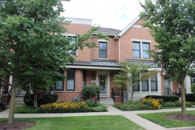 14 Meacham Avenue, Park Ridge, IL 60068 - #: 10642864