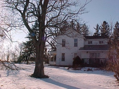 4394 North Boone School Road, Poplar Grove, IL 61065 - #: 10643111