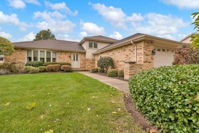 7740 Brompton Drive, Darien, IL 60561 - #: 10643227