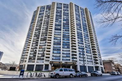 3930 N PINE GROVE Avenue UNIT 3011, Chicago, IL 60613 - #: 10643262