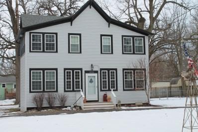 18924 W Roosevelt Road, Lake Villa, IL 60046 - #: 10643419