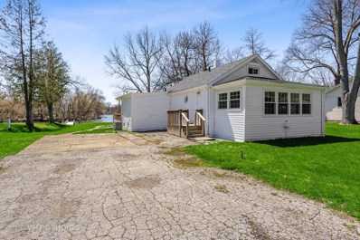 5 OAK Street, Port Barrington, IL 60010 - #: 10643500