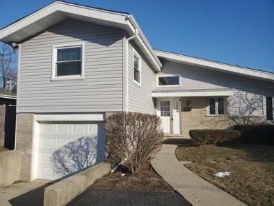 1695 CLAVEY Road, Highland Park, IL 60035 - #: 10643645