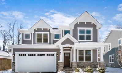 1464 Ferndale Avenue, Highland Park, IL 60035 - #: 10643655