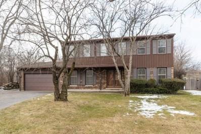 1964 Cloverdale Avenue, Highland Park, IL 60035 - #: 10643670