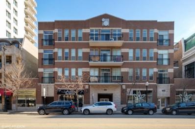 1919 S Michigan Avenue UNIT 207, Chicago, IL 60616 - #: 10643768