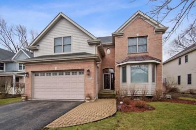 1057 LINDEN Avenue, Deerfield, IL 60015 - #: 10643775