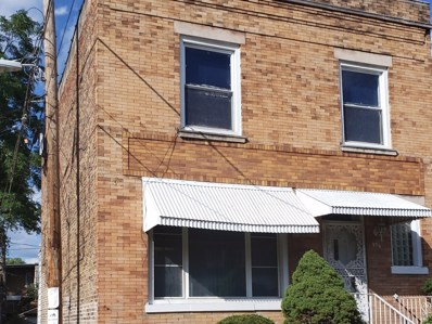 356 E 70th Place, Chicago, IL 60637 - #: 10643813