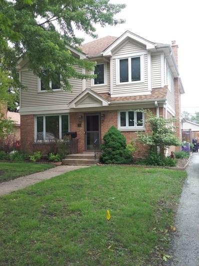 731 S Spring Road, Elmhurst, IL 60126 - #: 10643883