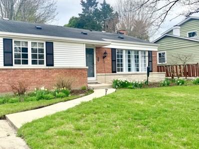 2015 Farnsworth Lane, Northbrook, IL 60062 - #: 10643982