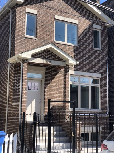 3009 S Keeley Street, Chicago, IL 60608 - #: 10644503
