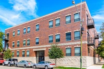 3255 S Shields Avenue UNIT 204, Chicago, IL 60616 - #: 10644555